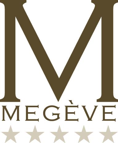 Hotel de Luxe à Megève : Le M de Megève - Hotel 5 étoiles ...