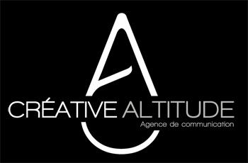 Creative Altitude