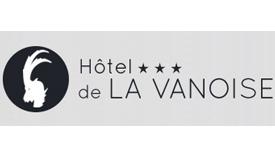 Hotel *** Pralognan la Vanoise – Locations et Séjours ...