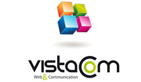 Vistacom 04 79 41 21 45